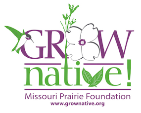 grownative