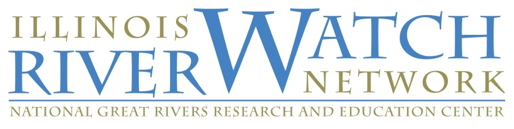 ILriverwatch-logo