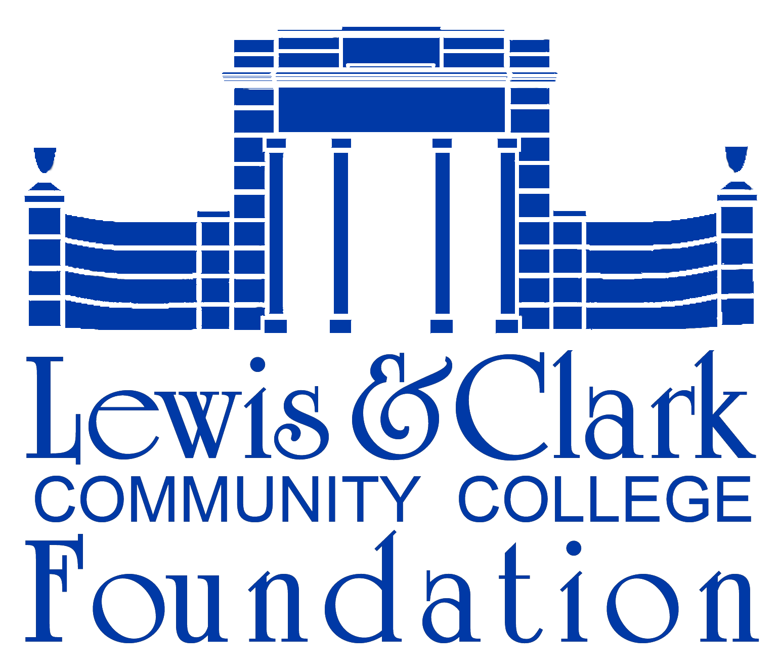 Lewis and Clark Community College Foundation
